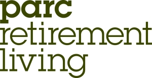 PARC_logo_Colour_High Resolution