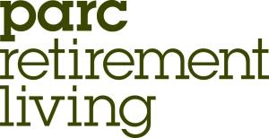 PARC_logo_Colour_High Resolution